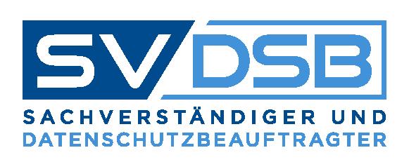 svdsb.de